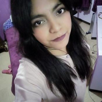 Babysitter Ecatepec: Yoz