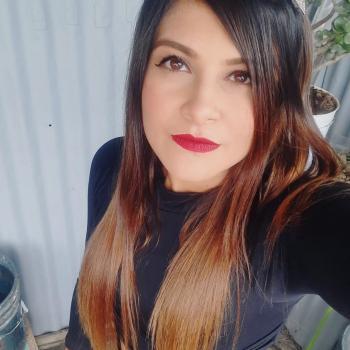 Niñera en San Josecito: Hazel