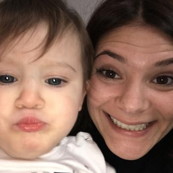 Babysitter Foggia: Antonella