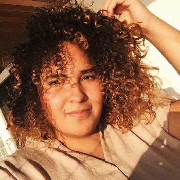Babysitter in Lake Worth: Maria Jose