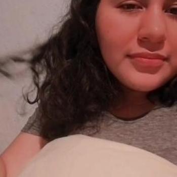 Babysitter Tlalnepantla: Paulina