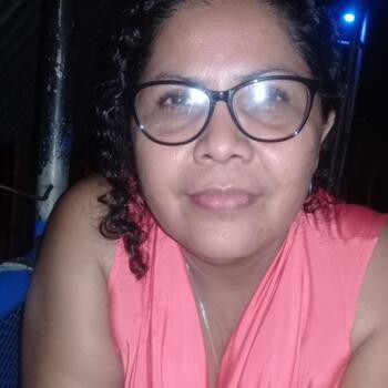 Niñera en Sabanilla: Ana Carolina