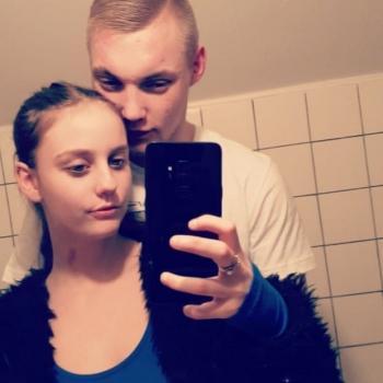Babysitter Roskilde: Yasmin