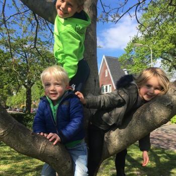 Oppasadres in Heemstede: oppasadres Lieselotte