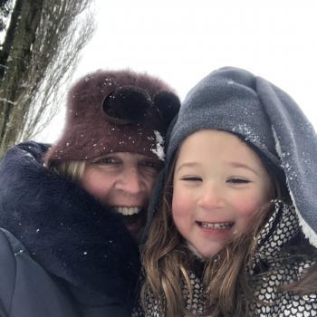 Babysitten Moeskroen: babysitadres FREDERIQUE