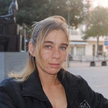 Babysitter Vila Franca de Xira: Celia