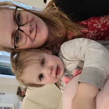 Babysitting job in Launceston: babysitting job Mel