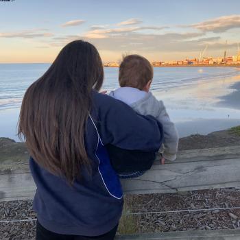 Babysitter Havelock North: Mahana