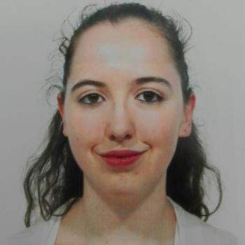 Babysitter Padova: Sofia