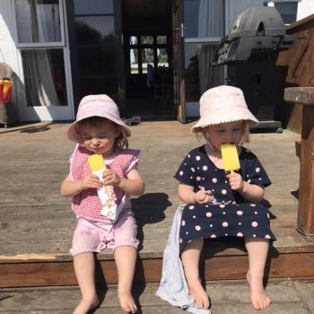 Babysitting job Hinds: babysitting job Catherine
