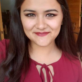 Niñera Ejido Guadalajara: Breyda