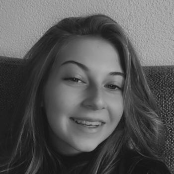 Babysitter Vianen (Utrecht): Rosalynn