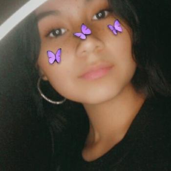 Niñera en Lima: Yamilet