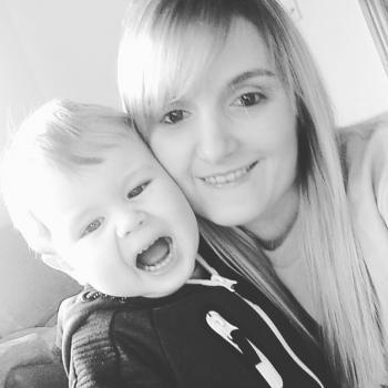 Childminder Limerick: Melissa