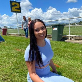 Babysitter in Foxton: Kaylah