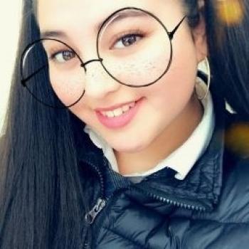 Niñera en Talcahuano: Karina