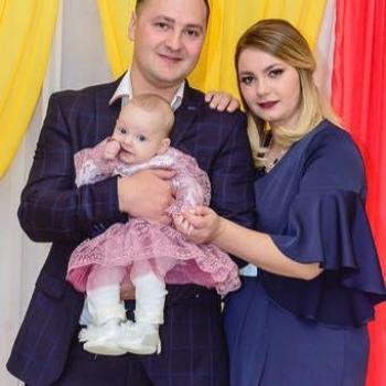 Babysitting job Castlebar: babysitting job Irina