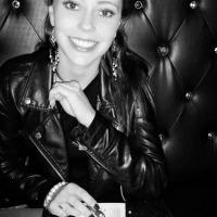 Gastouder Alkmaar: Sarah