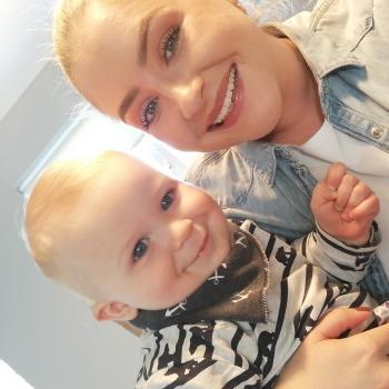 Babysitter Sydney: Blaithin