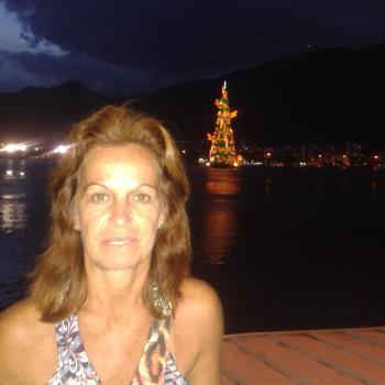 Babá Rio de Janeiro: Maria