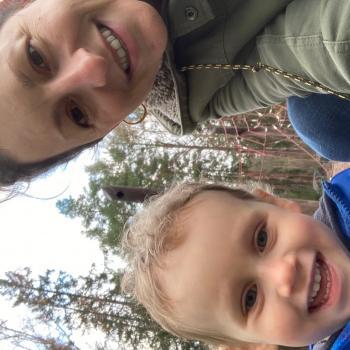 Barnvaktsjobb i Åkersberga: barnvaktsjobb Uriah