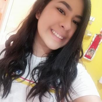 Niñera Zapopan: Citlaly