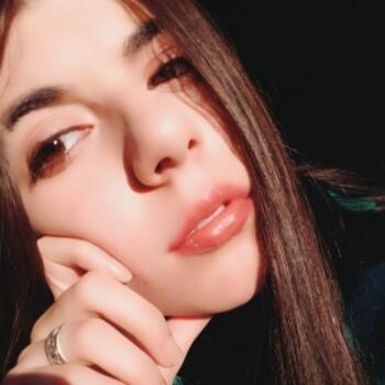 Niñera en Maldonado: Milagro
