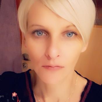 Opiekunka do dziecka w Szczecinek: Monika