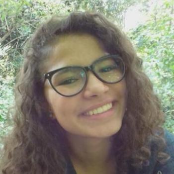 Baby-sitter Wasquehal: Mahdia