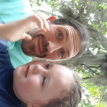 Babysitting job in Virginia Beach: babysitting job Second