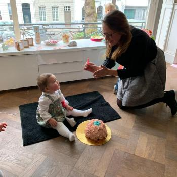 Baby-sitting Courtrai: job de garde d'enfants Caroline