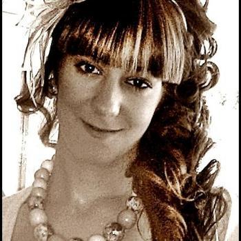 Canguro Aranjuez: Maria