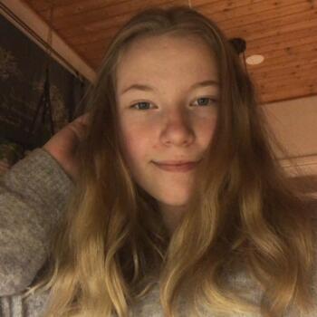 Lastenhoitaja Hämeenlinna: Veena