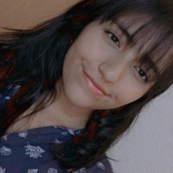 Babysitter in Cuernavaca: Majo Flores