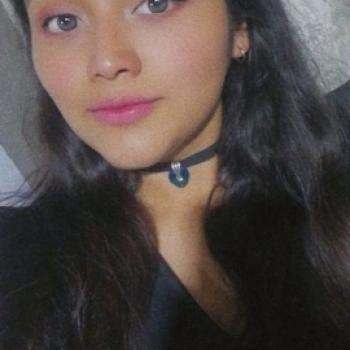 Niñera en San Juan de Lurigancho: Linda
