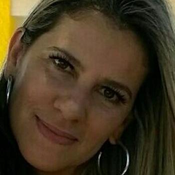 Babysitter Marinha Grande: Renata