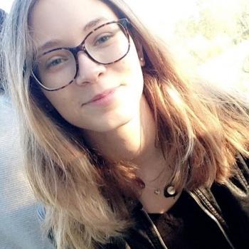Baby-sitter Lintgen: Susana