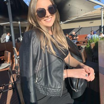 Babysitter South Melbourne: Alex