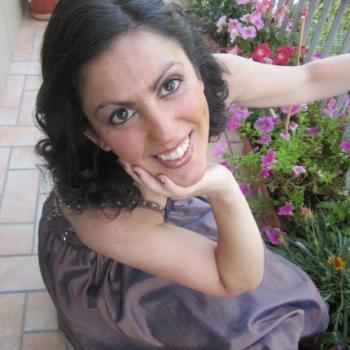 Childminder Campobasso: Emanuela