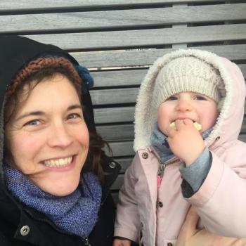 Babysitten De Haan: babysitadres Isabel