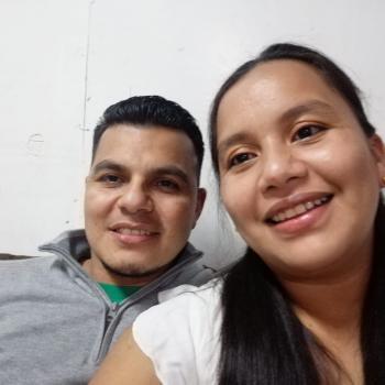 Niñera en Concepción: Jaquelin Novoa