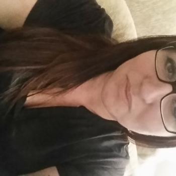 Babysitter in Upland (California): Ana M