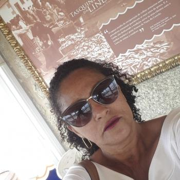 Babysitter Maia: CARLA MOREIRA