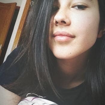 Canguro Elche: Alicia