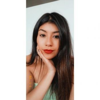 Niñera en Zipaquirá: Juliana