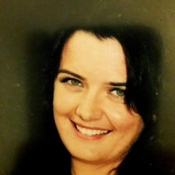 Babysitter Esposende: Vera Mónica Lima