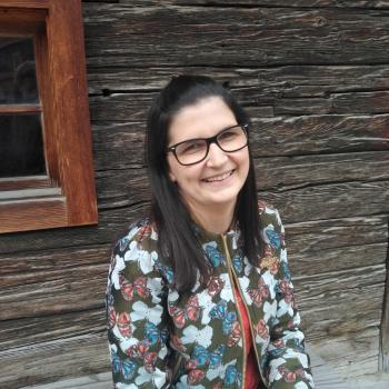 Babysitter Sankt Johann in Tirol: Clarissa