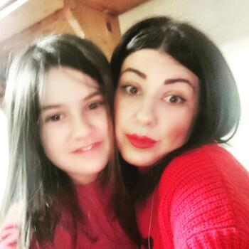 Babysitter a Siena: Civitelli
