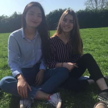Baby-sitter Rennes: Khuslen