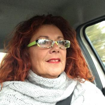 Tata Ravenna: Renata